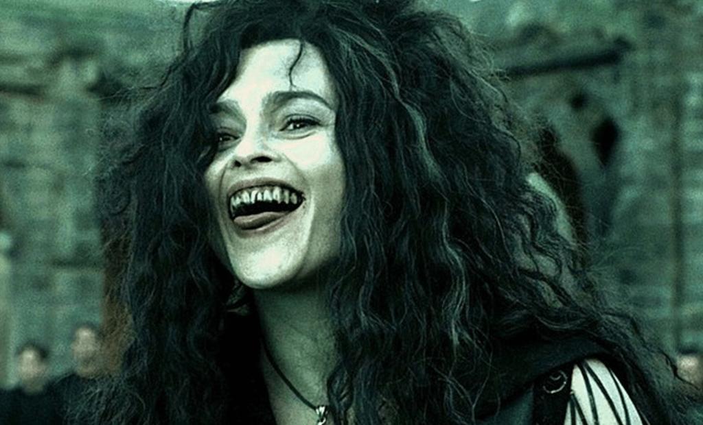 Harry Potter Il Significato Nascosto Nel Nome Dei