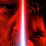 star-wars-ultimi-jedi-trailer-inedito