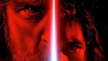 star-wars-ultimi-jedi-trailer-inedito