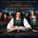 L'Uomo che Inventò il Natale