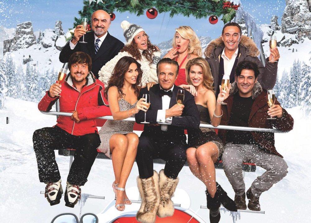 Film Di Natale.I Migliori Film Di Natale Da Vedere Su Chili Cinema Page 2 Of 11 The Hotcorn