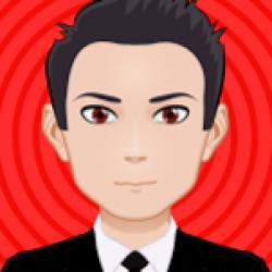Profile picture of Adam Lowes
