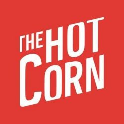 Profile picture of Hot Corn Staff