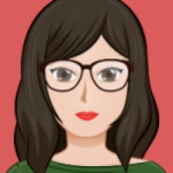 Profile picture of Manuela Santacatterina